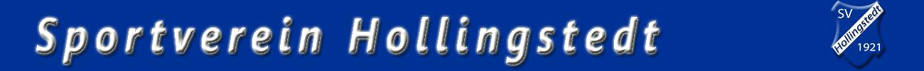 SV-Hollingstedt