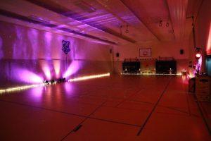 Line Dance Party Okt 16 009