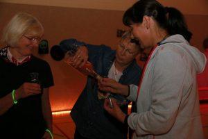 Line Dance Party Okt 16 030