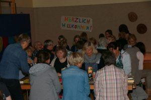 Line Dance Party Okt 16 034
