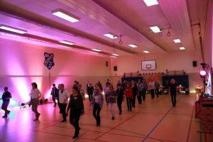 Line Dance Party Okt 16 037