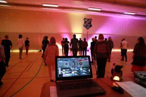 Line Dance Party Okt 16 043
