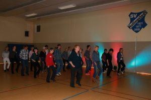 Line Dance Party Okt 16 057