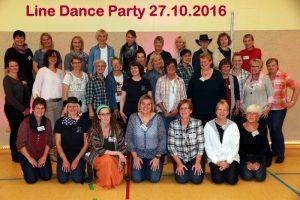 Line Dance Party Okt 16 062a 001